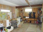 Продам капитальный гараж. ГСК Башня №100. На 2 авто. вз Академгородка, Продажа гаражей в Новосибирске, ID объекта - 400075733 - Фото 2