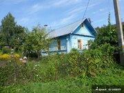 Продаюдом, Смоленск, улица Крупской