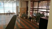 Аренда офиса 35 м2 м. Нагатинская в административном здании в Нагорный - Фото 3