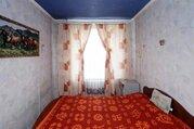 Продается 3-х комнатная квартира с ремонтом - Фото 3