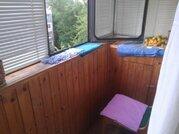 1 020 000 Руб., Продается 1-к Квартира ул. Менделеева, Купить квартиру в Курске по недорогой цене, ID объекта - 321135349 - Фото 14