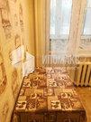 Продается 1-комнатная квартира в п.Киевский, Купить квартиру в Киевском по недорогой цене, ID объекта - 323614682 - Фото 7