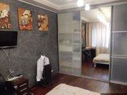 17 200 000 Руб., Продается 3-комн. квартира 68 м2, Купить квартиру в Москве, ID объекта - 334052364 - Фото 12