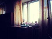 3 300 000 Руб., Продам 3-комн.квартиру, Купить квартиру в Петрозаводске по недорогой цене, ID объекта - 319640262 - Фото 8