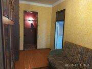 Улица В.Бачурина 1; 2-комнатная квартира стоимостью 12000 в месяц .