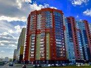 Квартира, ул. 40-лет Победы, д.52