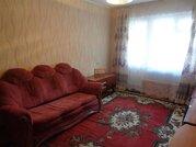 Сдается в аренду 2-к квартира (улучшенная) по адресу г. Липецк, мкр. .