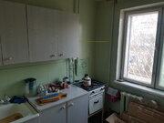 1 комнатная квартира 1 мкр д 24 - Фото 2