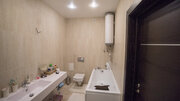 Продам квартиру 3-х комнатную, виз - Фото 4