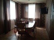 Продажа дома, Плотниково, Новосибирский район, Ул. Центральная - Фото 3