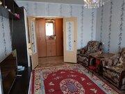 Продажа квартиры, Балаково, Ул. Братьев Захаровых - Фото 2