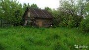Продажа дома, Ярышево, Гаврилово-Посадский район, Ул. Гора - Фото 1