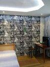Продается 2-х комнатная квартира в Андреевке дом 6. - Фото 4