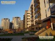 Продажа квартиры, Купить квартиру Рига, Латвия по недорогой цене, ID объекта - 313154031 - Фото 2