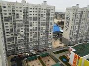 Продажа квартиры, Воронеж, Ул. 45 Стрелковой Дивизии - Фото 1