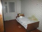 &188; доли в 2-х комнатной квартире в г.Дубна, ул. Володарского, д. 4/18а - Фото 4
