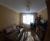 Продам трехкомнатную квартиру. - Фото 5