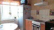 3 квартира Павловский тракт 134-8, Купить квартиру в Барнауле по недорогой цене, ID объекта - 322911820 - Фото 7