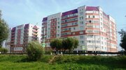 Продажа квартир в новостройках в Талдомском районе