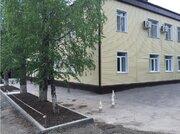 Продажа псн, Волгоград