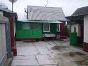 Дом в поселке Пролетарский - Фото 5