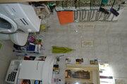 5 000 000 Руб., Продается 1к квартира в монолит-кирпич доме в центре Зеленограда, к250, Купить квартиру в Зеленограде по недорогой цене, ID объекта - 326840684 - Фото 8