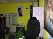 Продажа офиса, Чита, Ул. Кирова, Продажа офисов в Чите, ID объекта - 601020481 - Фото 3