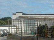 Продажа квартиры, Купить квартиру Рига, Латвия по недорогой цене, ID объекта - 313138882 - Фото 3