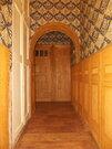 Двухкомнатная квартира с ремонтом!, Купить квартиру в Твери по недорогой цене, ID объекта - 319682357 - Фото 11
