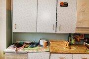 Продается комната в общежитии в г. Чехов, ул. Полиграфистов, д.11б. - Фото 5