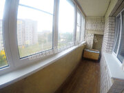 Двухкомнатная квартира на аэродроме - Фото 4