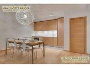 Продажа квартиры, Купить квартиру Рига, Латвия по недорогой цене, ID объекта - 313154042 - Фото 2