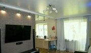 Продается 2х-комнатная квартира, г. Наро-Фоминск, ул. Шибанкова д.5 - Фото 3