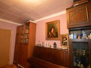 Продажа 4 к.кв. г. Зеленоград, корп. 1824, Продажа квартир в Москве, ID объекта - 332224977 - Фото 12