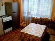 Квартира на Мира, Продажа квартир в Мытищах, ID объекта - 330976205 - Фото 12