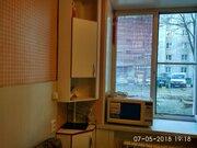 Продаётся хорошая 2-х комнатная квартира на Ферме - Фото 4