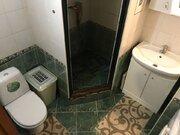 3-к квартира ул. Паркова, 34, Продажа квартир в Барнауле, ID объекта - 331071405 - Фото 24