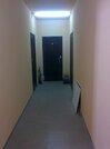 Продам 1 к.квартиру в сданном доме. Ипотека., Купить квартиру в Краснодаре по недорогой цене, ID объекта - 319213144 - Фото 2