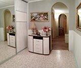 Просторная квартира рядом с трц Колумб!, Продажа квартир в Тюмени, ID объекта - 327130775 - Фото 6
