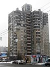 3к Комсомольский проспект 104 3100 млн
