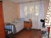 Продается 4 комнатная квартира в г.Алексин ул.50 лет Октября - Фото 1