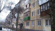 2 комнатаная квартира ул.Ворошилова д.119