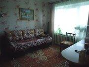 2-х комнатная квартира. Шум - Фото 2