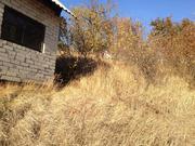 Дача, Ерик, Продажа домов и коттеджей в Белгороде, ID объекта - 502355808 - Фото 3