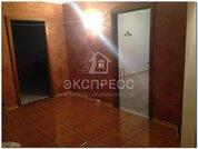 Продам 2-комн. квартиру, Восточный мкр, Широтная, 163 - Фото 4