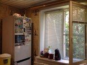 Ялагина, д.10, продам двухкомнатную квартиру - Фото 4