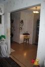 Продается 3-ка. Брагино 70м2, Купить квартиру в Ярославле по недорогой цене, ID объекта - 318326200 - Фото 7