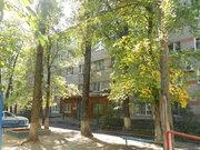 Комната в общежитии ул. Космонавтов, 40