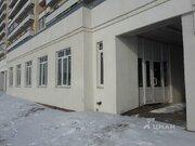 Продажа офиса, Саратов, Улица Имени Академика Н.Н. Семенова