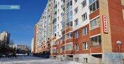 Отличная квартира на Сортировке, Аренда квартир в Екатеринбурге, ID объекта - 312226737 - Фото 5